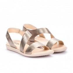 Sandálky Atillas,...