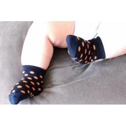 Ponožky kojenecké...