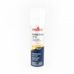 pedag PERFECT FINISH SPRAY,...