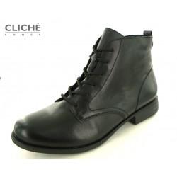 Nadměrná dámská zimní obuv,...