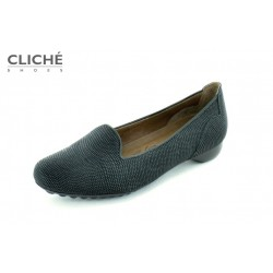 Flats Softwaves, lakovaná...