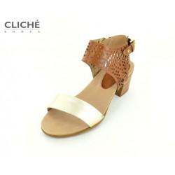 Trendy sandály Pikolinos...