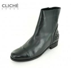 Kotníčkové, ankle boots,...
