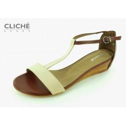 Letní sandály Sincuvi ,...