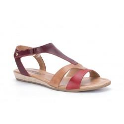 Sandálky Alcudia, 816-0752...