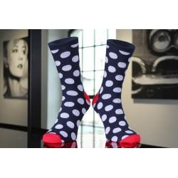 Ponožky Velký puntík, 1...