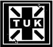 T.U.K.