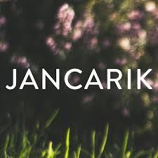 Jančařík